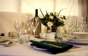 catering Guildford