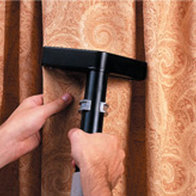 curtain cleaning Guildford